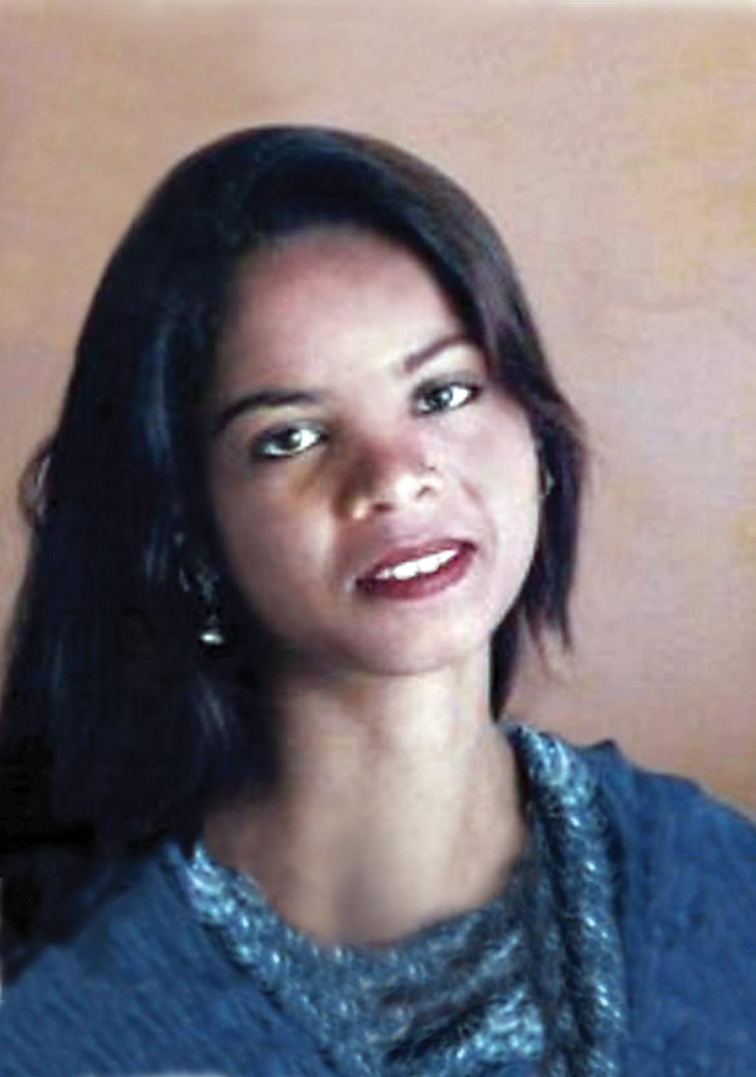 Asia Bibi est gravement malade en prison