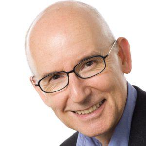 Jean-Pierre Dubos est le nouveau Directeur Général de CSI France.