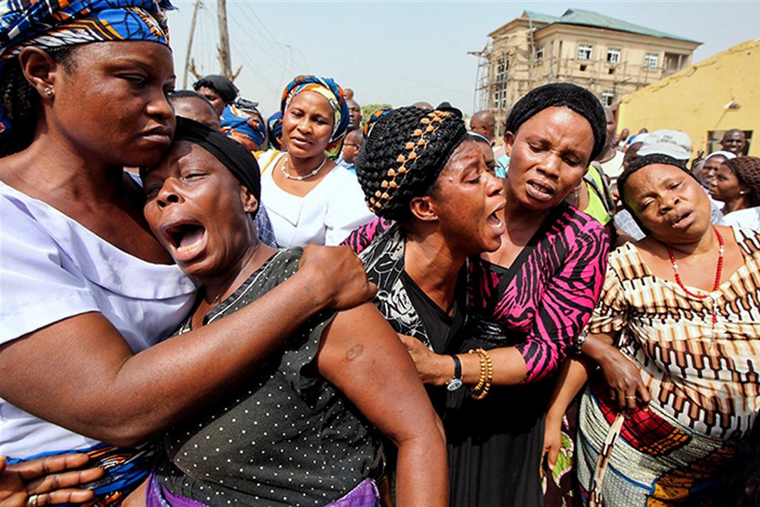 Chrétiens-victimes-de-Boko-Haram