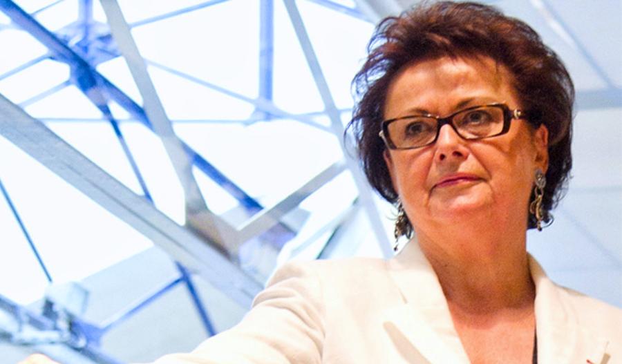 Christine Boutin jugée pour ses propos sur l'homosexualité