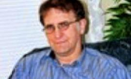 Daniel Garneau
