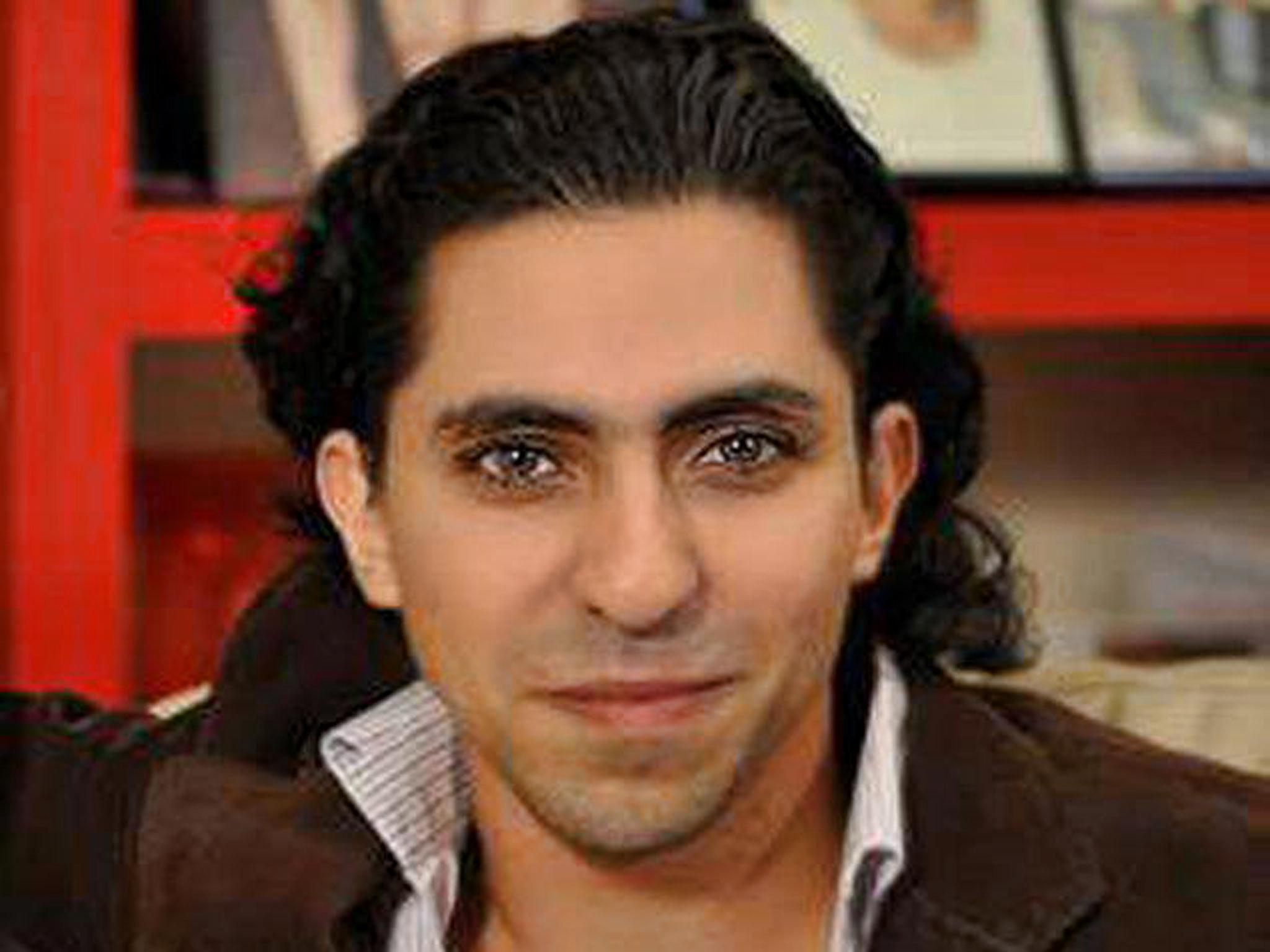 Raif Badawi est un écrivain et blogueur saoudien créateur en 2008 du site Free Saudi Liberals sur lequel il militait pour une libéralisation morale de l'Arabie saoudite.
