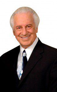 Le pasteur Thomas Lanier Lowery tire sa révérence à 87 ans
