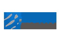 Le Journal Chrétien
