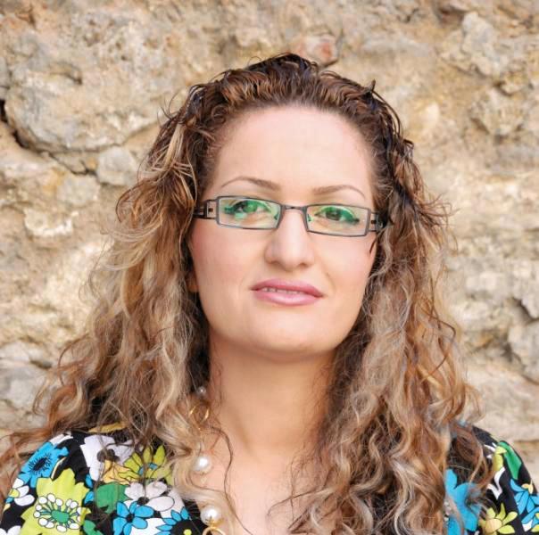 Depuis plus de trois ans, Maryam Naghash Zargaran est emprisonnée à cause de sa foi chrétienne.