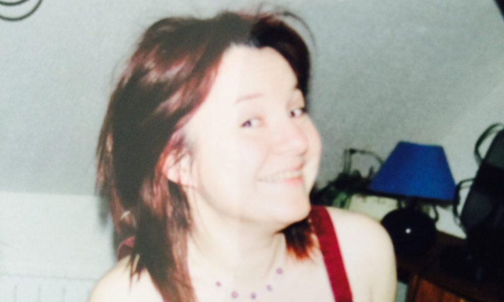 Isabelle Goepp