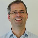 Benjamin Doberstein