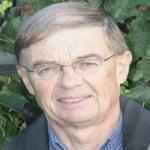 M. Gunnar Wiebalck
