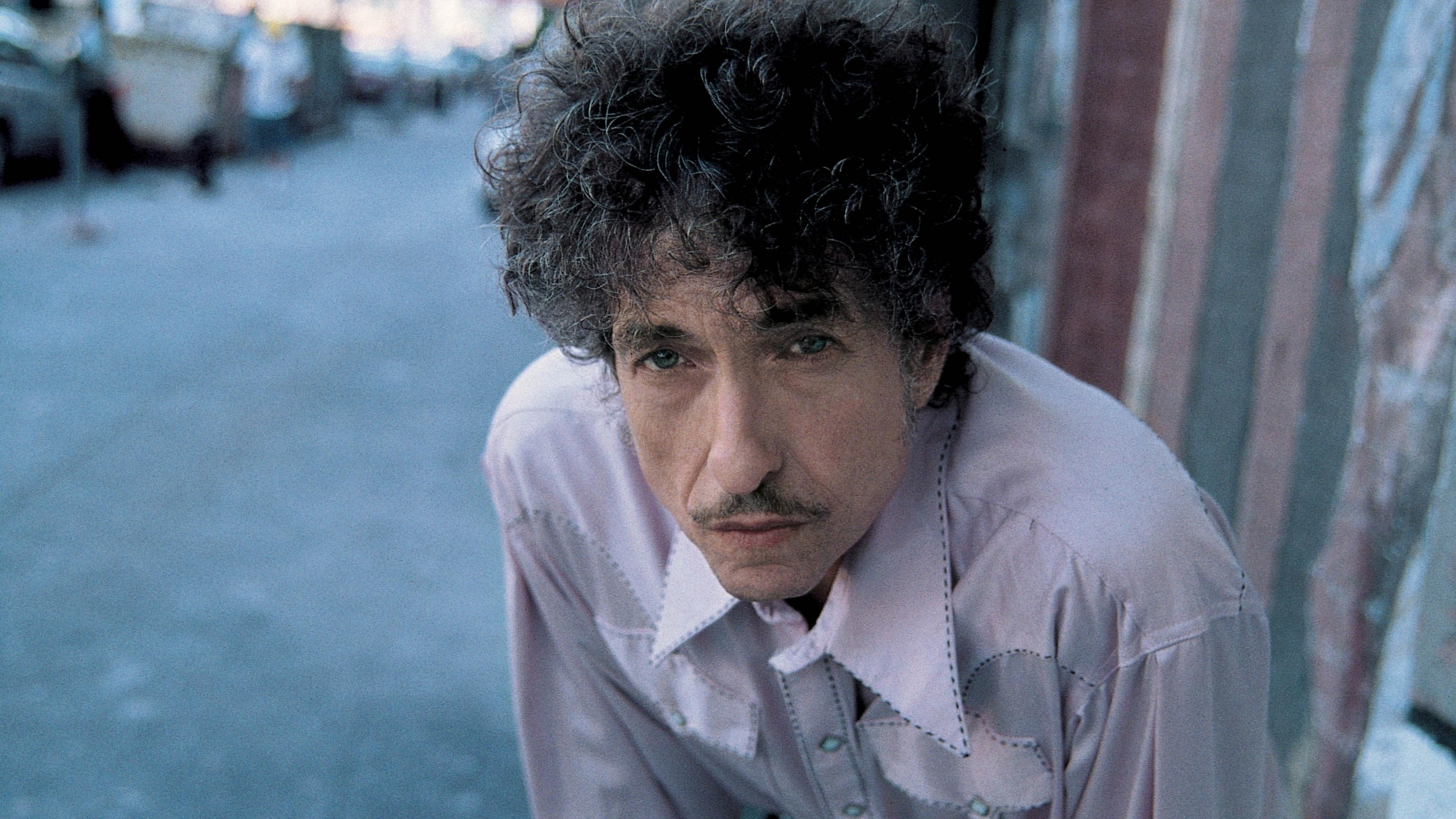Bob-Dylan-est-chrétien