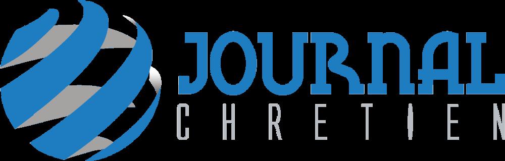 Journal Chrétien