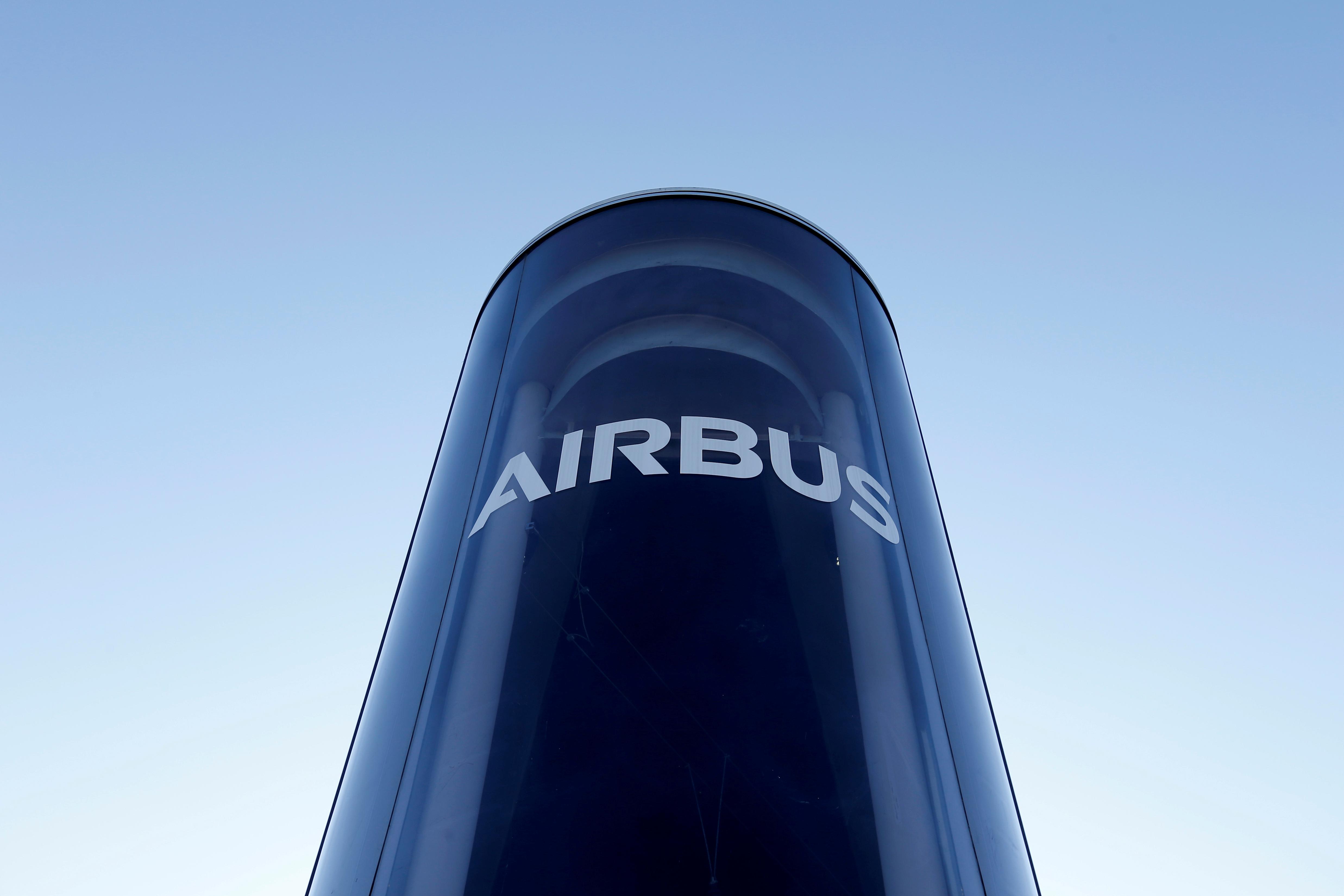 Aéronautique: Feu vert de l'OMC aux tarifs américains dans le litige Airbus