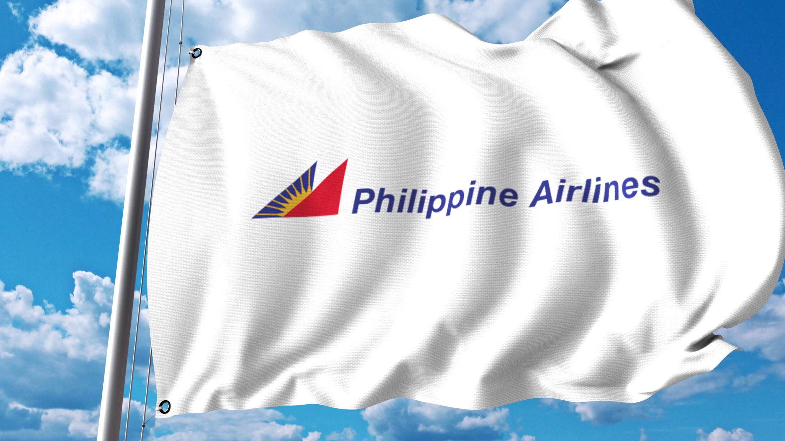 Atterrissage d'urgence à Los Angeles d'un avion de Philippine Airlines