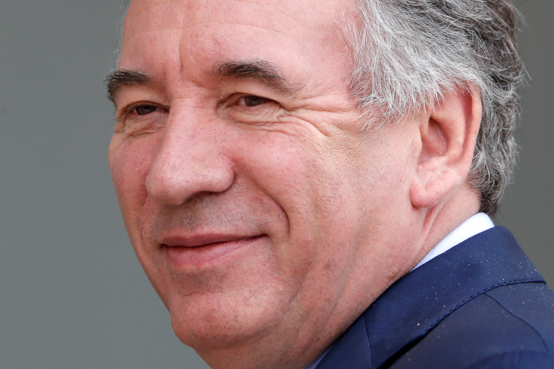 François Bayrou pourrait être mis en examen