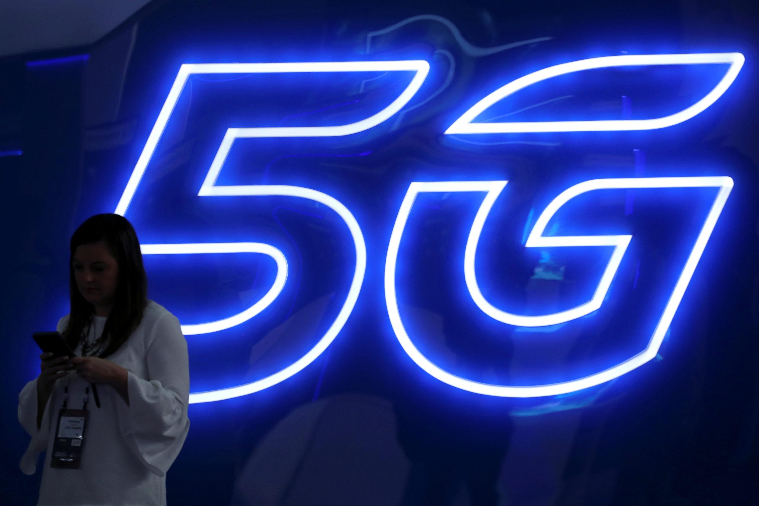 L'Arcep transmet le cahier des charges de la 5G au gouvernement