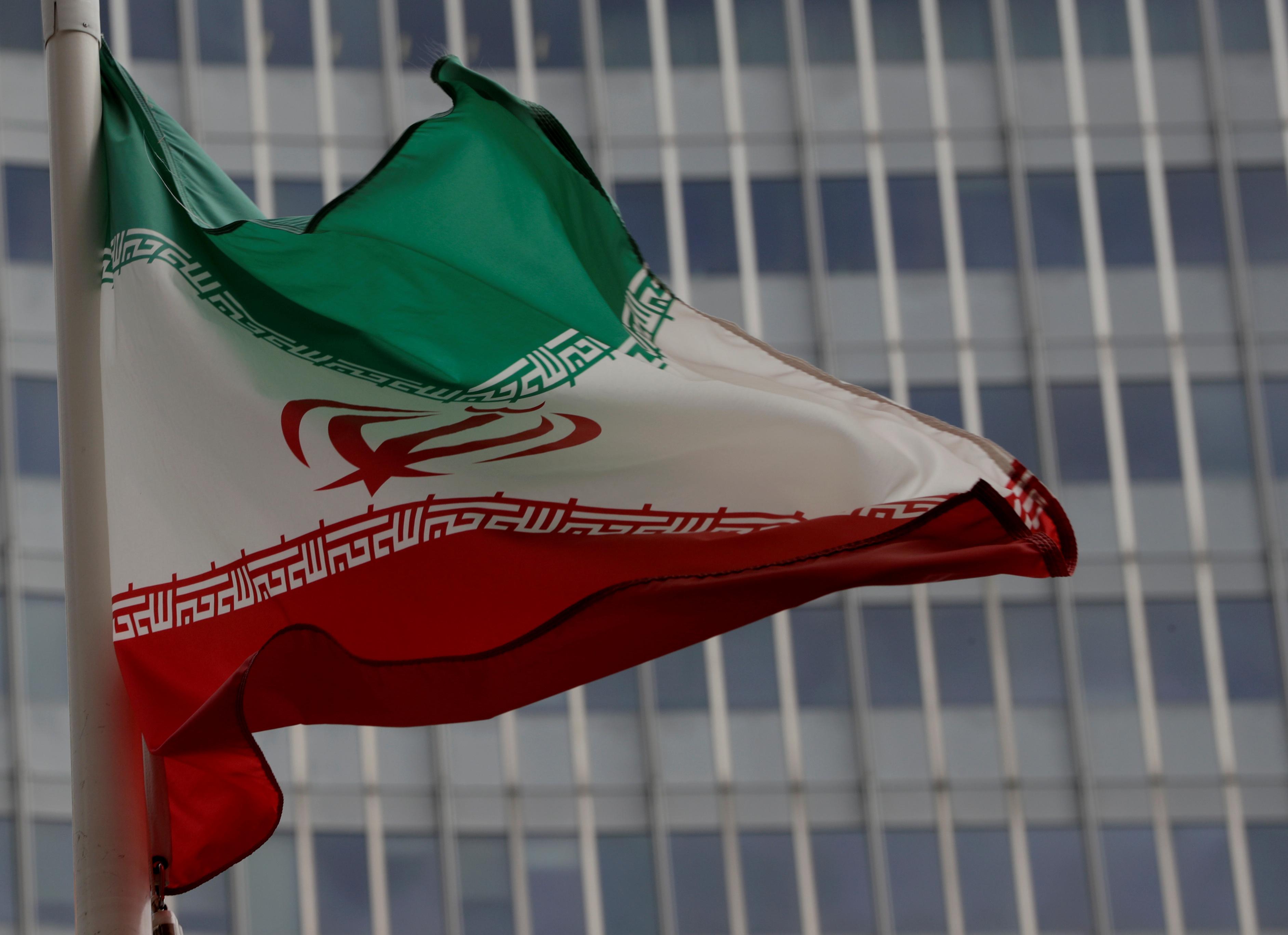 L'Iran reprend l'enrichissement d'uranium