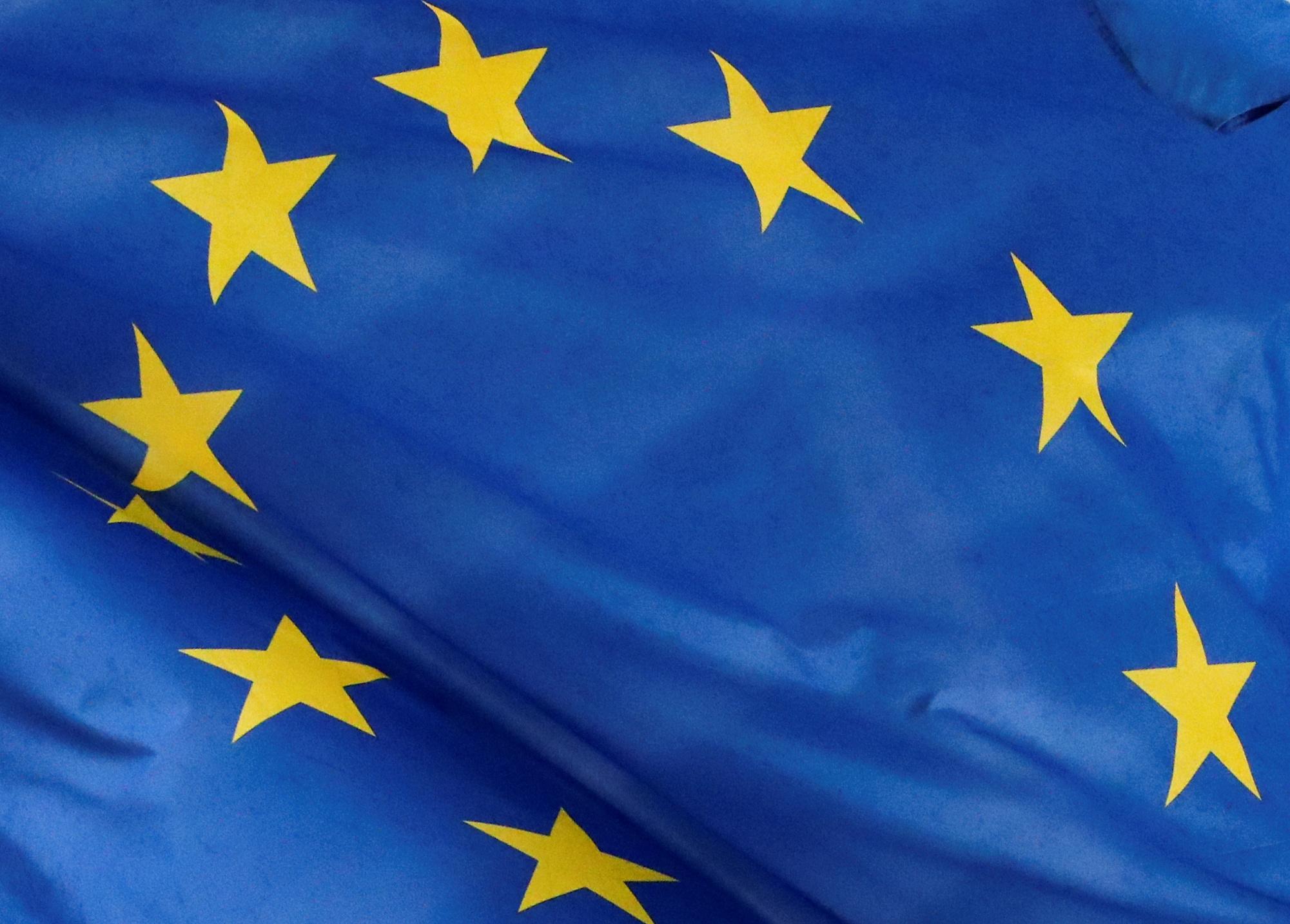La Commission européenne revoit à la baisse ses prévisions de croissance dans la zone euro