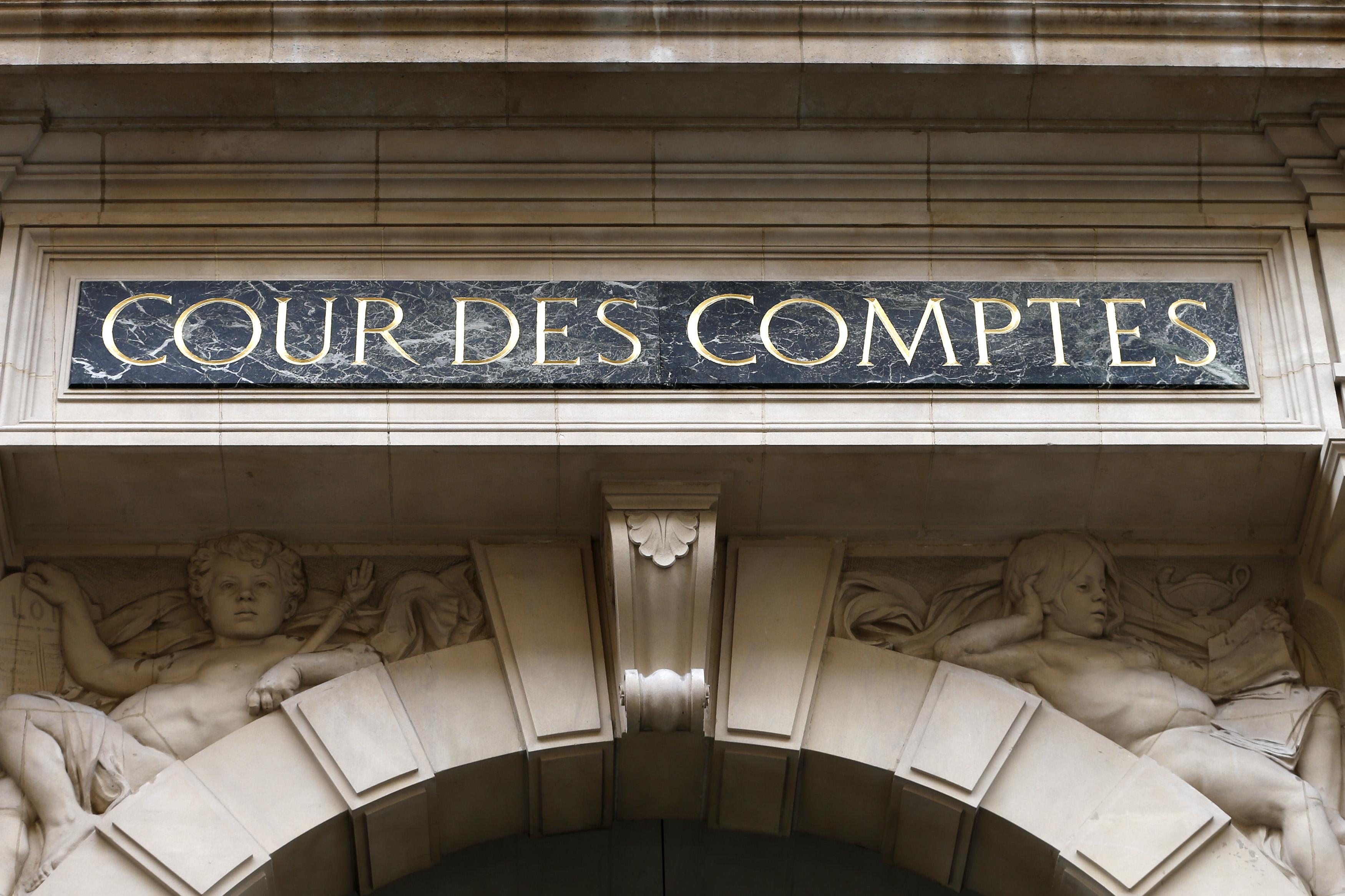 La Cour des comptes avance des pistes pour assainir les comptes de la Sécurité Sociale