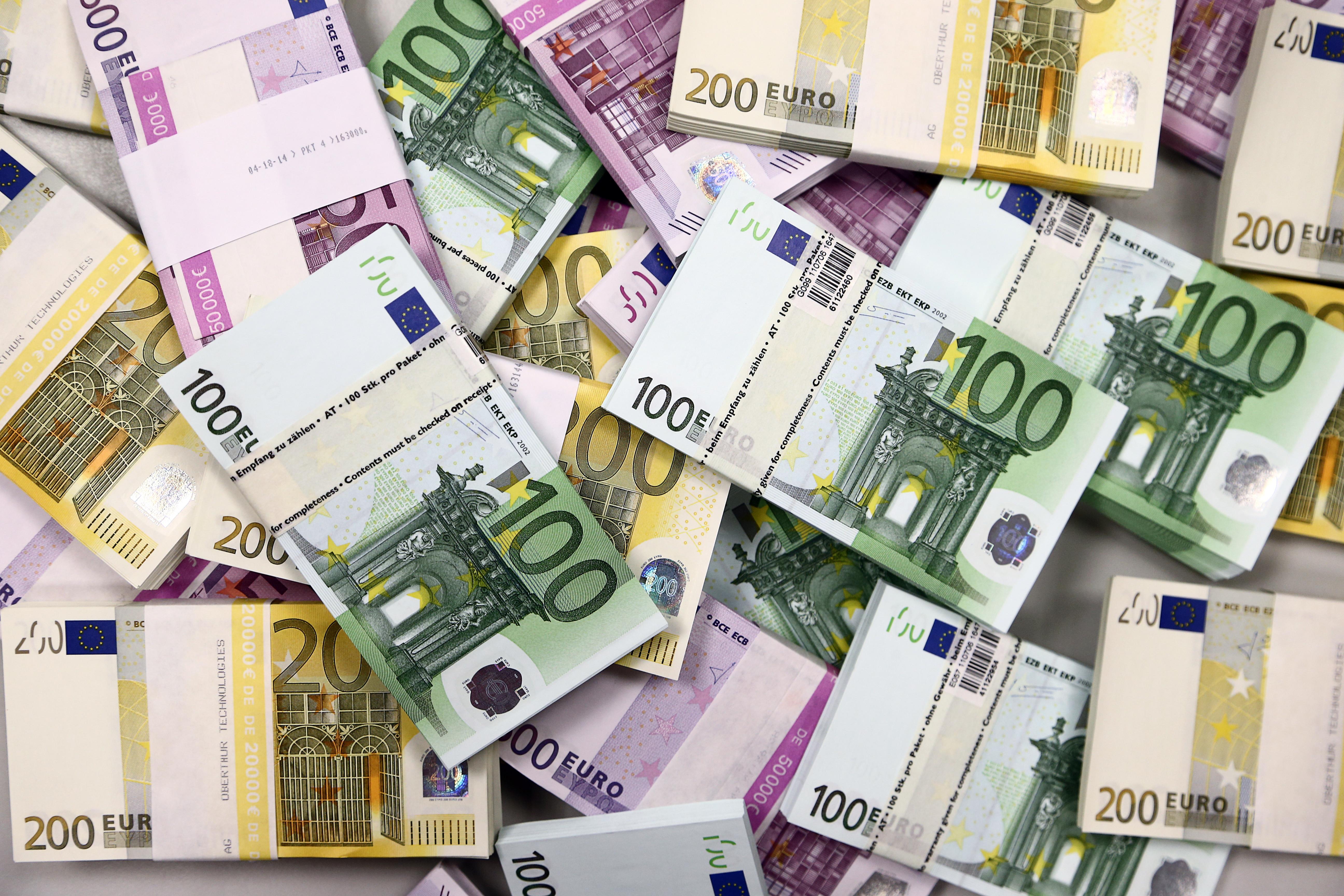 Les grands contribuables ne quittent plus la France