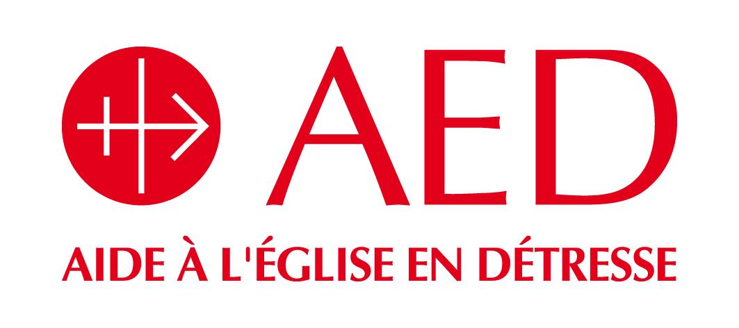 Le Conseil d'Administration de l'AED en France a nommé son nouveau directeur, Benoît de Blanpré, qui prendra ses fonctions à compter du 18 novembre 2019. À 47 ans, ce père de famille de cinq enfants succède à Marc Fromager.