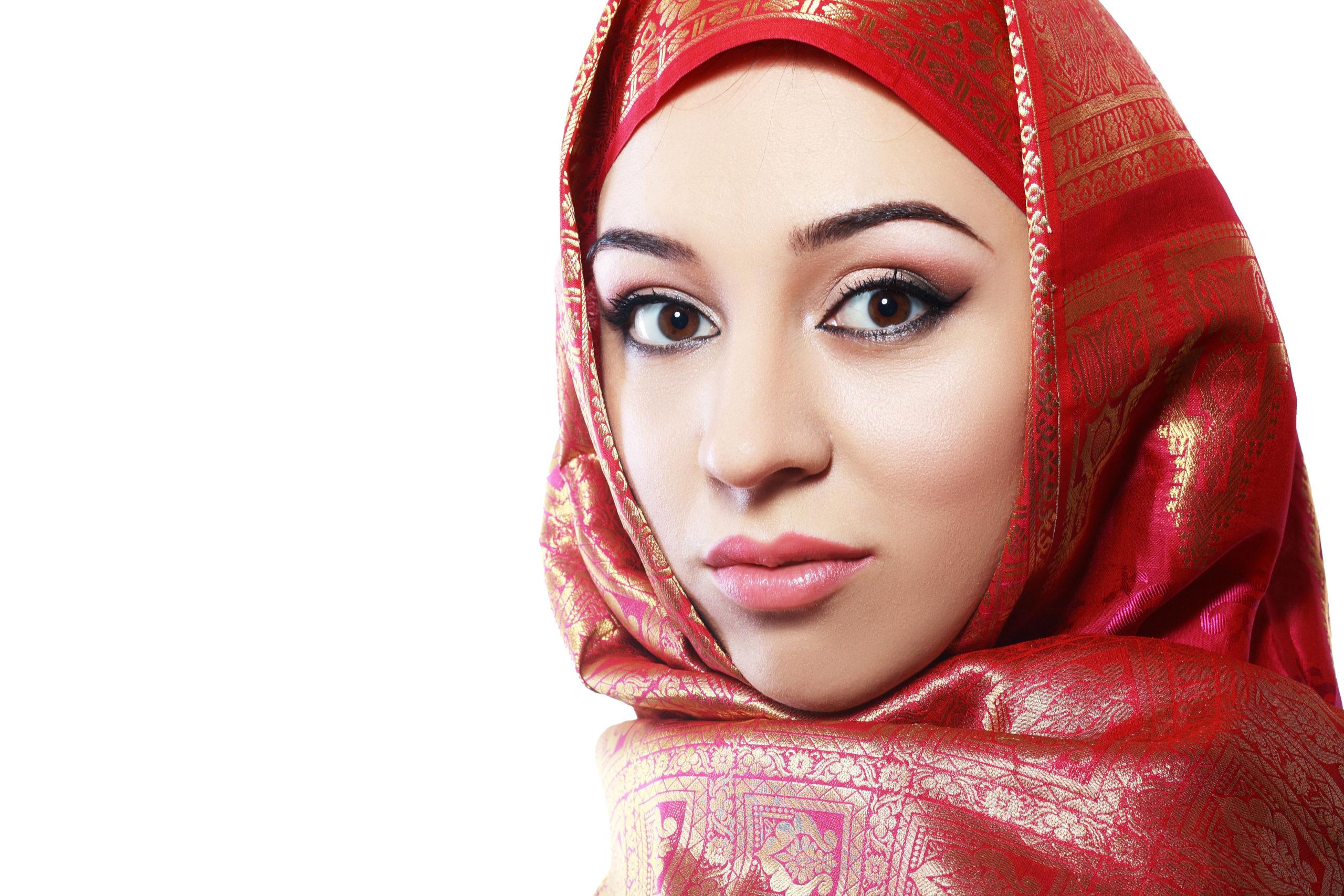 Il convient de faire la part des choses entre la dimension religieuse des croyants et l'ordre social islamique, qui cherche à s'imposer en Occident. Crédit:Olena Zaskochenko/ 123Rf