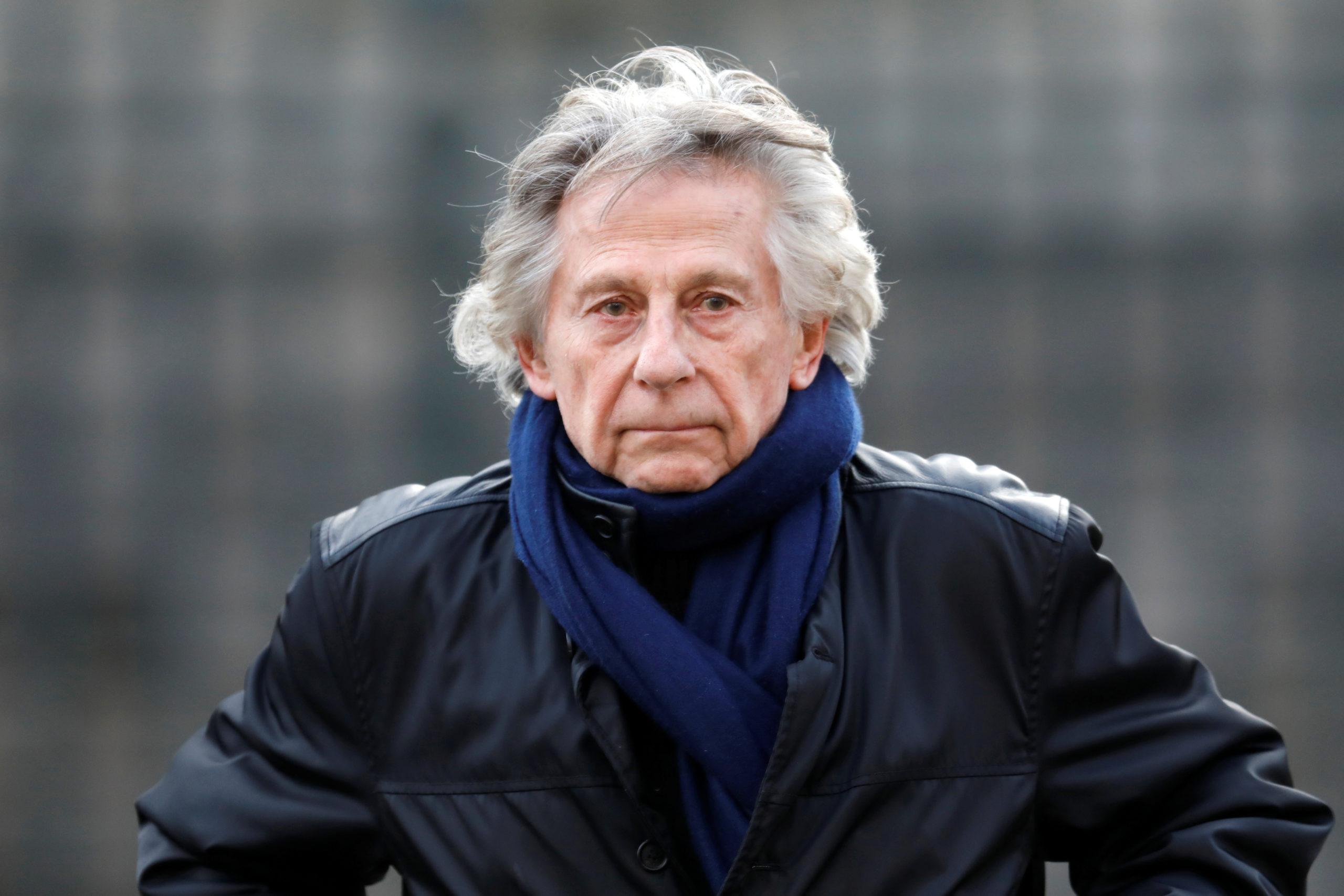 Roman Polanski, poursuivi aux USA pour relations sexuelles illégales avec une mineure, est sanctionné en France
