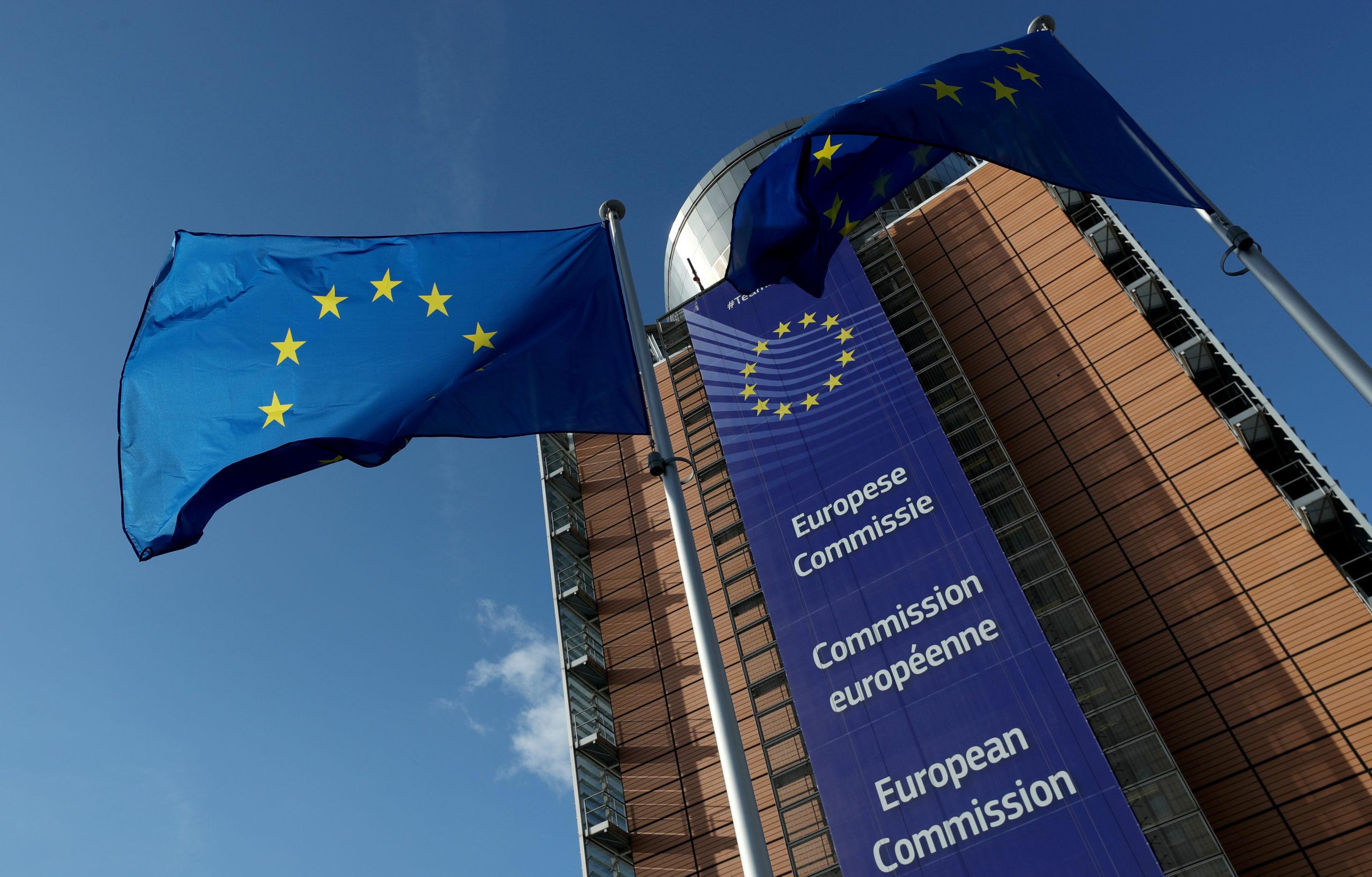 Union Européenne : l'accord sur le budget 2020 privilégie le climat et la sécurité