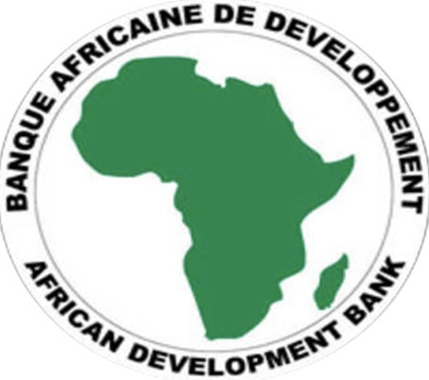 La Banque africaine de développement (BAD) punit la Zambie