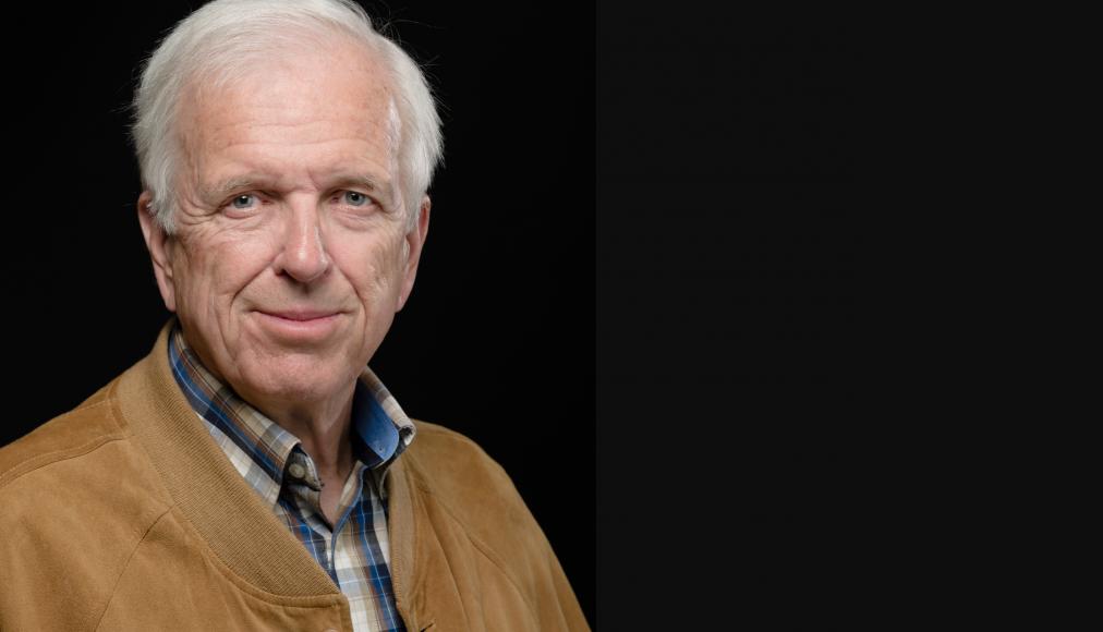 Jean-Marie Brandt est docteur en sciences économiques et docteur en théologie.