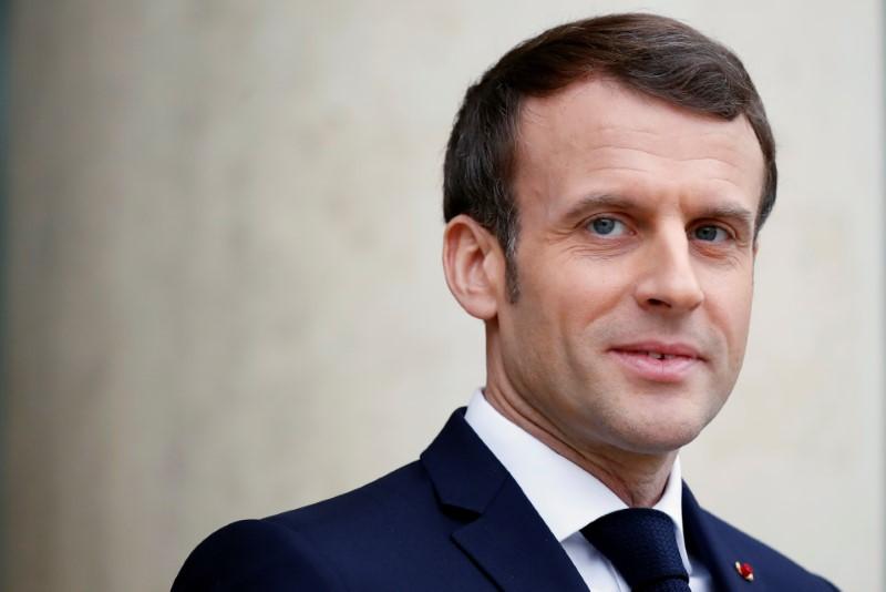 Sommet G5 Sahel à Pau quatre jours après une nouvelle attaque au Niger