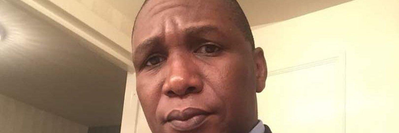 Cameroun : le Ministre de la santé publique fixe les modalités des obsèques des personnes décédées de coronavirus