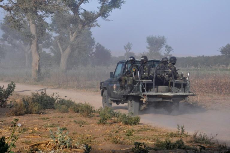 Cameroun : des prix Nobel pour la paix plaident pour le cessez-le-feu afin d'affronter la pandémie de covid-19