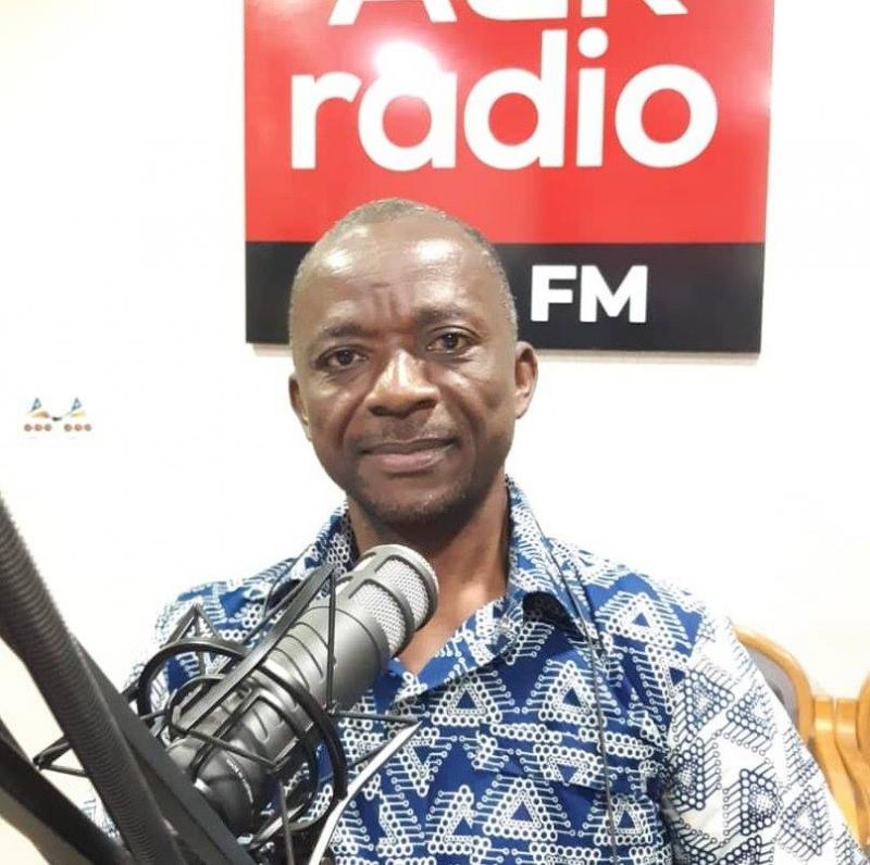 Cameroun : le Syndicat national des journalistes veut protéger les citoyens contre les abus de la presse et des journalistes
