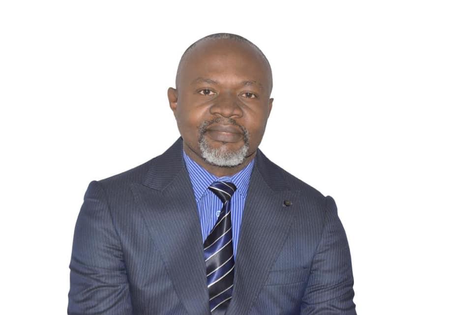 RDC : un médecin congolais gagne un prix international grâce aux avancées de ses recherches sur la pandémie du VIH/SIDA