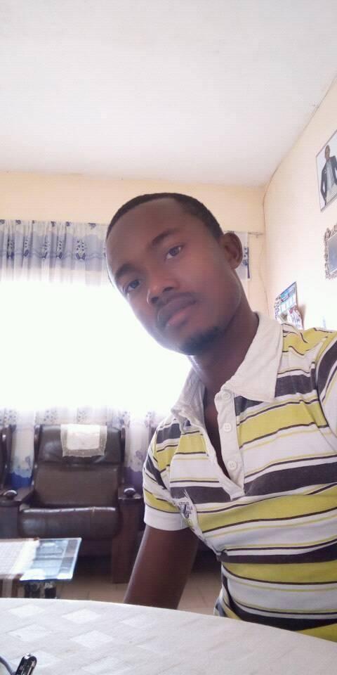 Cameroun : la mort d'un jeune étudiant dans les geôles de SED continue à défrayer la chronique