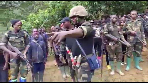 Cameroun : un pasteur assassiné par les milices séparatistes à Batibo dans la zone anglophone