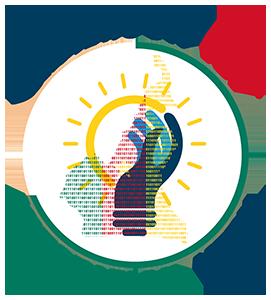 Cameroun : la deuxième semaine de l'innovation numérique est lancée le lundi 24 août 2020 à Yaoundé