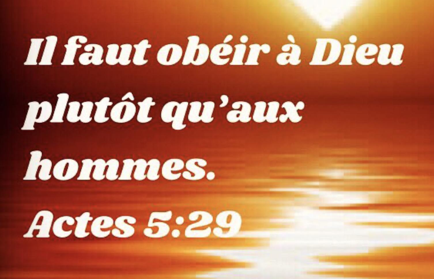 https://www.chretiens.info/chretien/2020/08/il-faut-obeir-a-dieu-plutot-quaux-hommes-actes-5-29.png