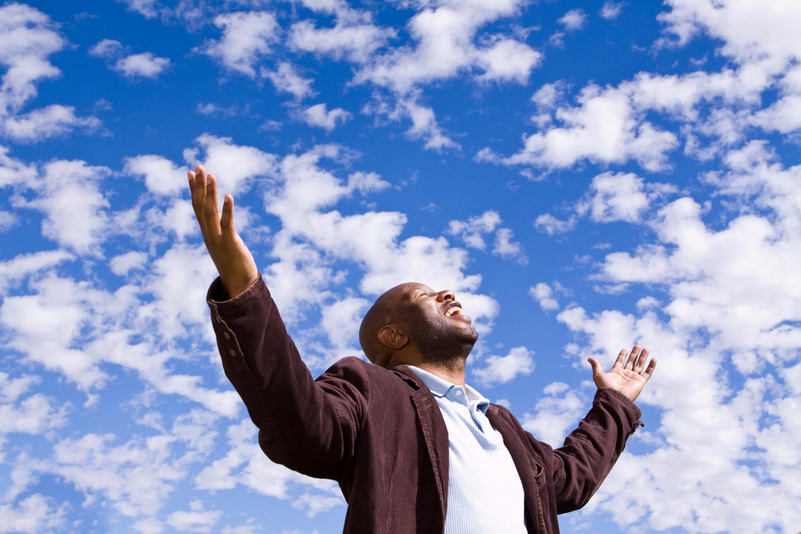 """""""L'homme te célèbre même dans sa fureur, Quand tu te revêts de tout ton courroux."""" (Psaumes 76:10-11)"""