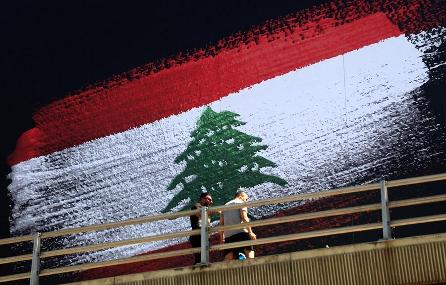 Le diplomate Mustapha Adib nommé Premier ministre au Liban