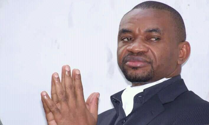 Covid-19 en RDC : le président de l'Église de réveil du Congo s'oppose au contrôle policier lors des cultes pour le respect des gestes barrières