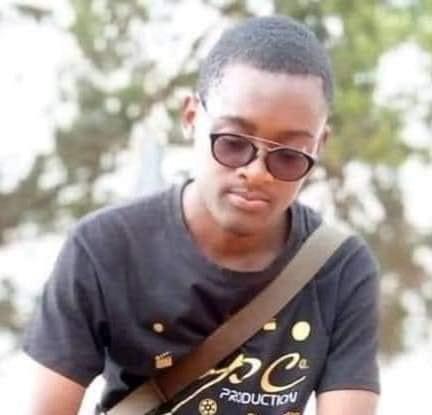 Cameroun : controverse autour de l'arrestation d'un élève pour fraude au baccalauréat