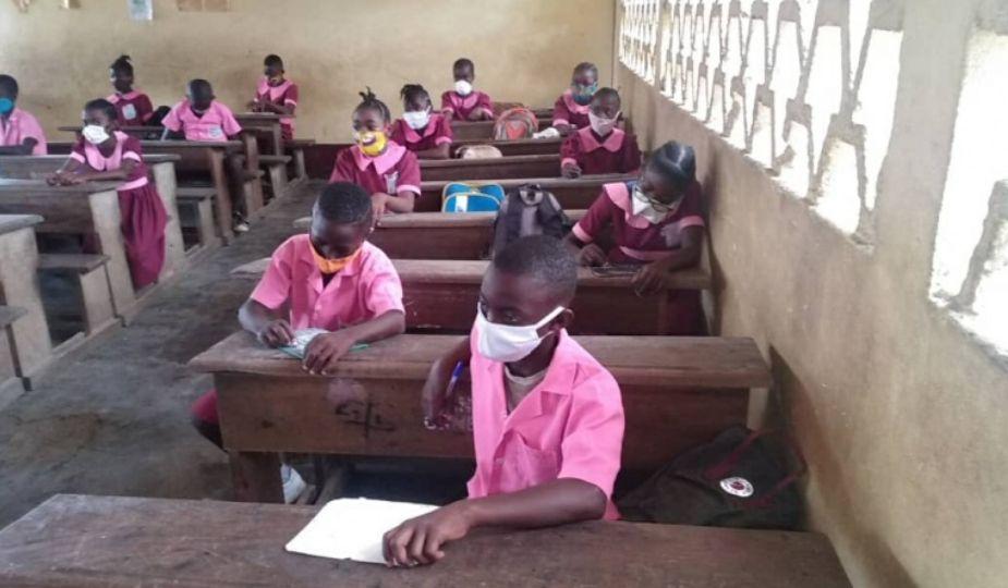 Cameroun : le système de mi-temps adopté pour certains établissements scolaires à partir de l'année scolaire 2020-2021
