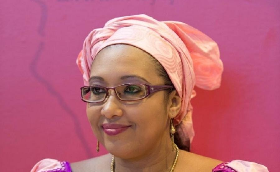 Cameroun : une camerounaise à l'honneur à l'académie du prix Goncourt 2020 avec son livre « Les impatientes »