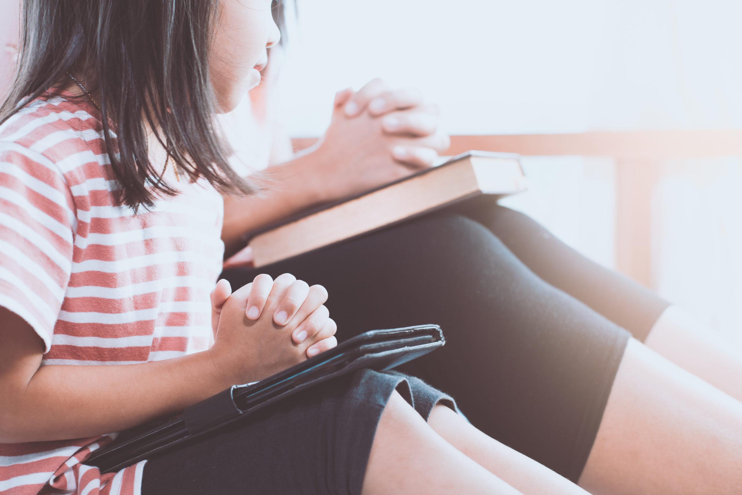 """""""Il ne brisera point le roseau cassé, et il n'éteindra point le lumignon qui fume, jusqu'à ce qu'il ait fait triompher la justice."""" (Matthieu 12:20)"""