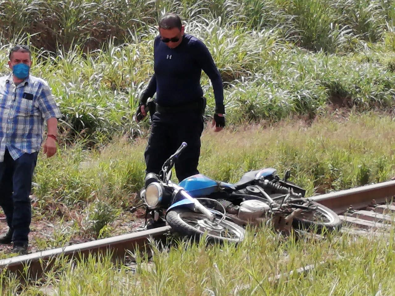 Le journaliste Julio Valdivia décapité au Mexique