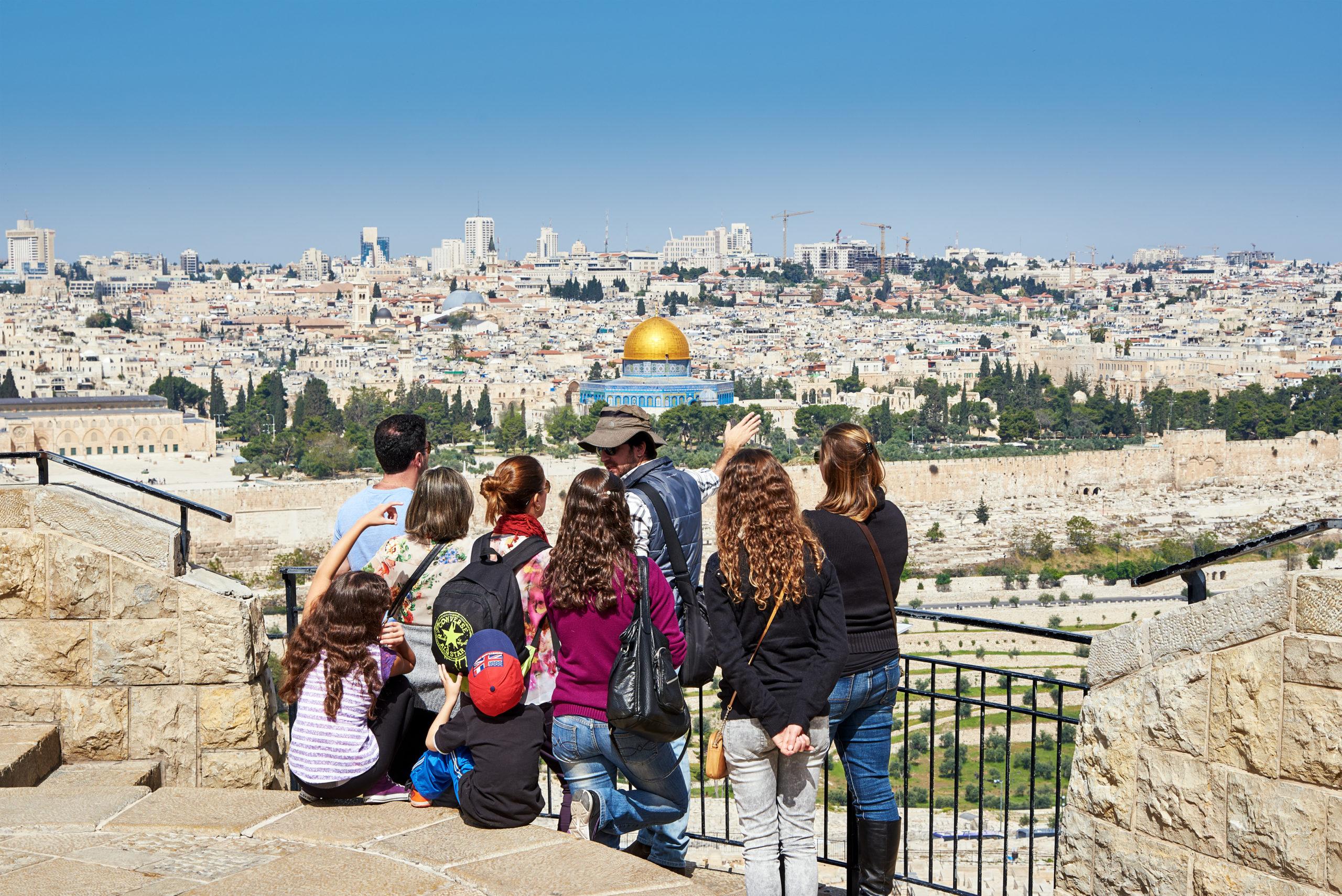 En ces jours-là il n'y avait pas de roi en Israël; et, en ces jours, la tribu des Danites se cherchait un héritage pour y demeurer.Juges 18. 1. Crédit photo: Kyrylo Glivin/ 123Rf