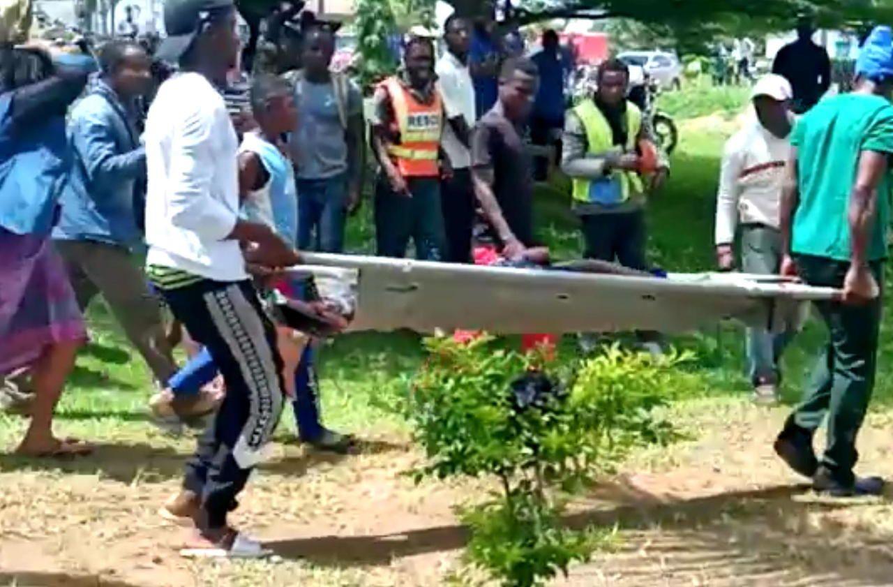 Cameroun : Des élèves tués par les séparatistes dans la ville de Kumba dans la zone anglophone