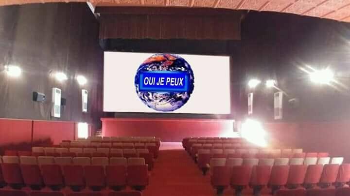 Cameroun : un humoriste congolais au secours des artistes défavorisés grâce à un concept dénommé « Oui je peux »