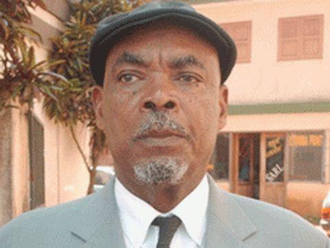 Cameroun : Wougly Massage, l'une des dernières figures de la lutte armée pour l'indépendance s'en est allée