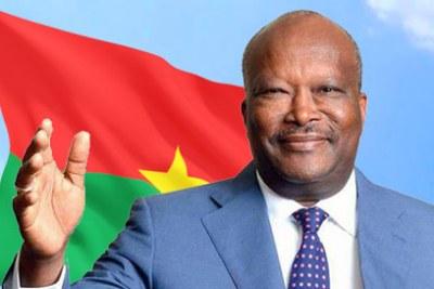 Après la réélection de Kaboré, les leçons de la Présidentielle au Burkina Faso